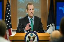 واکنش کاخ سفید به بازداشت های گسترده در ترکیه