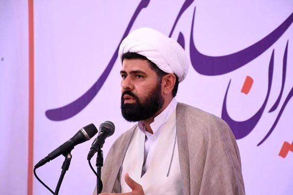توسعه مراکز حوزه علوم اسلامی دانشگاهیان ویژه اساتید دانشگاه ها