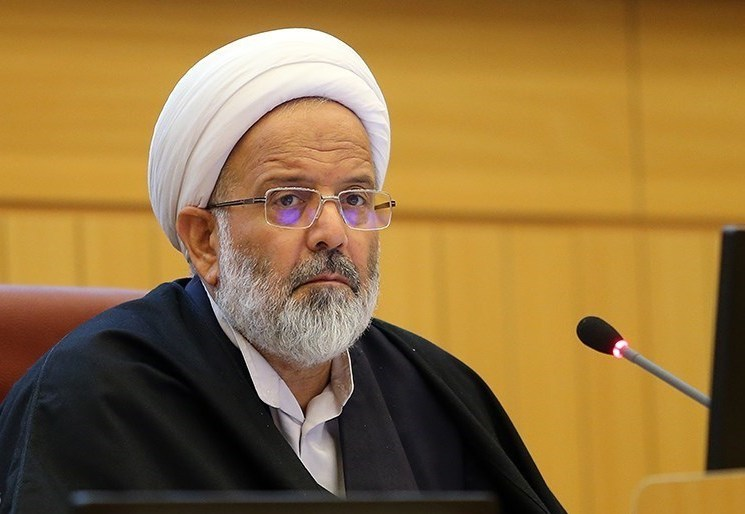 آمادگی دیوان عدالت اداری برای اعمال تحول مورد تایید رهبری