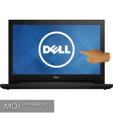 نمایشگر ۷۰ اینچی Dell برای کلاسهای درس رونمایی شد