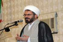 یکی از مهمترین برکات انقلاب اسلامی احیای نمازجمعه در کشور بود