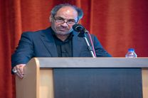 سال گذشته ۳میلیون و ۸۰۰ هزار کرمانشاهی به دادگستری کرمانشاه مراجعه کرده اند