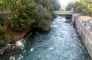 ۴۰ اکیپ گشت بازرسی در حال بررسی وضعیت رودخانههای تهران هستند