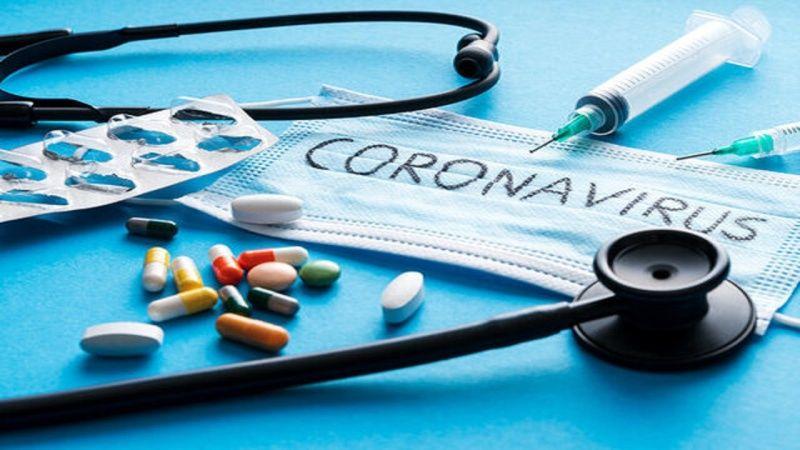 برای تامین داروی کرونا در استان مشکلی وجود ندارد