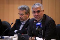 تلاش مدیران متناسب با ظرفیت های فارس افزایش یابد/ رشد ۱۳۰ درصدی اشتغالزایی در حوزه گردشگری استان
