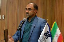 جذب نیروهای داوطلب ھمکاری در بیمارستانهای مازندران