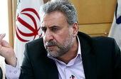 نکته تازه ای باقی نمانده که آمریکاییها بخواهند تحریم کنند/ ایران آمادگی لازم برای تحریم ها را دارد