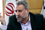 ظریف راهبرد تنش زدایی جهانی و منطقهای را به مجلس ارائه دهد