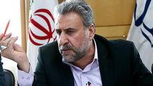 شرایط مذاکره ایران و آمریکا فراهم نیست