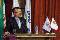 داورزنی عضو هیات رئیسه کنفدراسیون والیبال آسیا باقی ماند