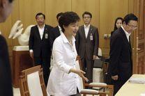 احضار رئیس جمهور سابق کره جنوبی به دادگاه