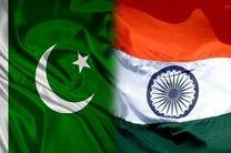 آمریکا خواستار خویشتن داری هند و پاکستان شد