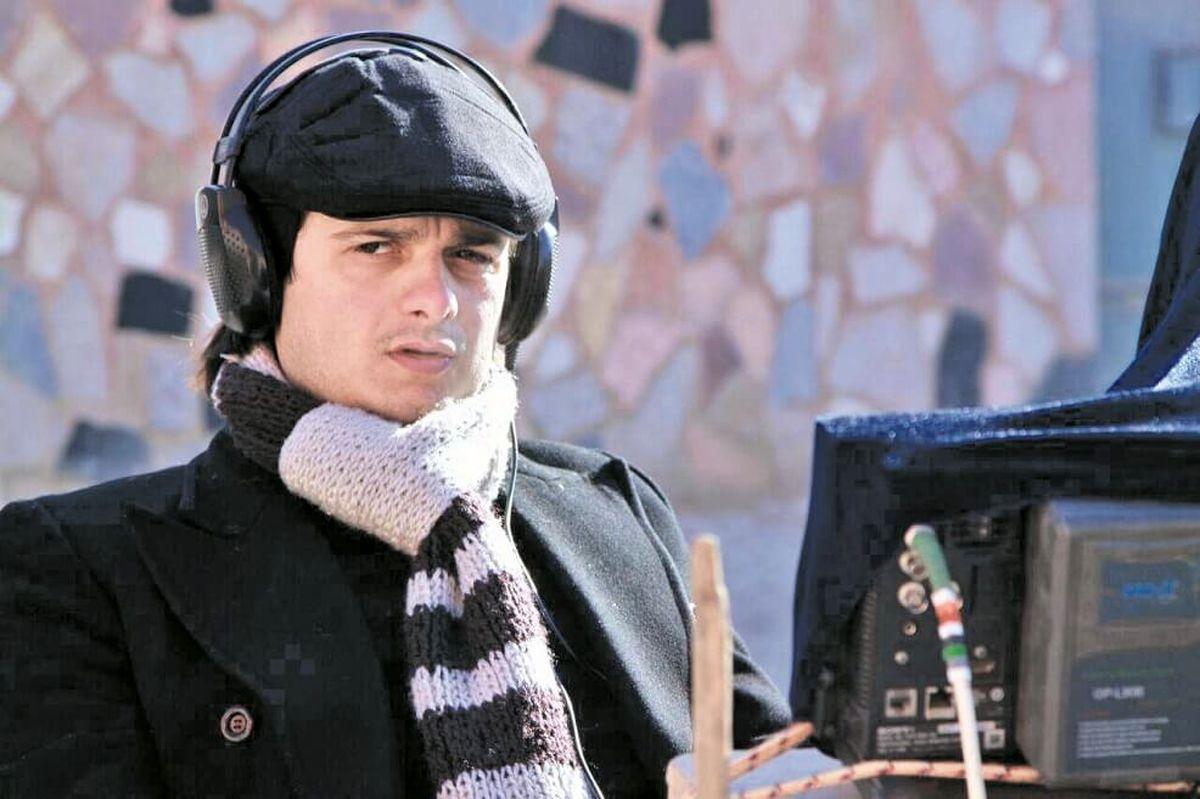 محمدرضا ممتاز «شهر هرت» را جلوی دوربین برد/ اسامی برخی از بازیگران