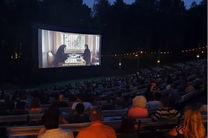 جزئیات نحوه برگزاری جشنواره برلین از زبان تهیه کننده فیلم قصیده گاو سفید/برگزاری جشنواره با رعایت جدی پروتکل ها