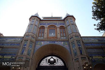 تهران+گردی+شهردار+تهران (2)