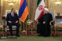 توافق نامه ایران و اوراسیا در حال تصویب در پارلمان کشورهای عضو است
