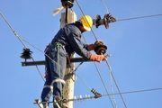 اقدامات مدیریت مصرف انرژی و مقررات ملی ساختمان در پست های فوق توزیع و انتقال برق منطقهای یزد
