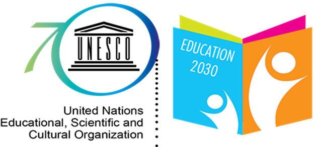ابلاغ برای اجرای سند 2030 توسط دولت غیر قانونی است/ تدوین سند یونسکو بر طبق ارزش های غربی