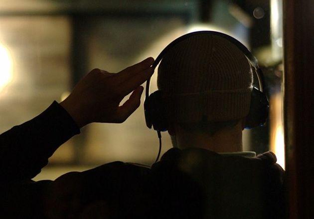 سرویس مخفی آلمان از رسانههای خبری جهان جاسوسی میکند