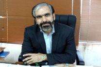 زنگ انقلاب 14 بهمن در همه مدارس لرستان نواخته میشود