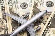 قیمت فروش ارز مسافرتی 17 شهریور 98 اعلام شد