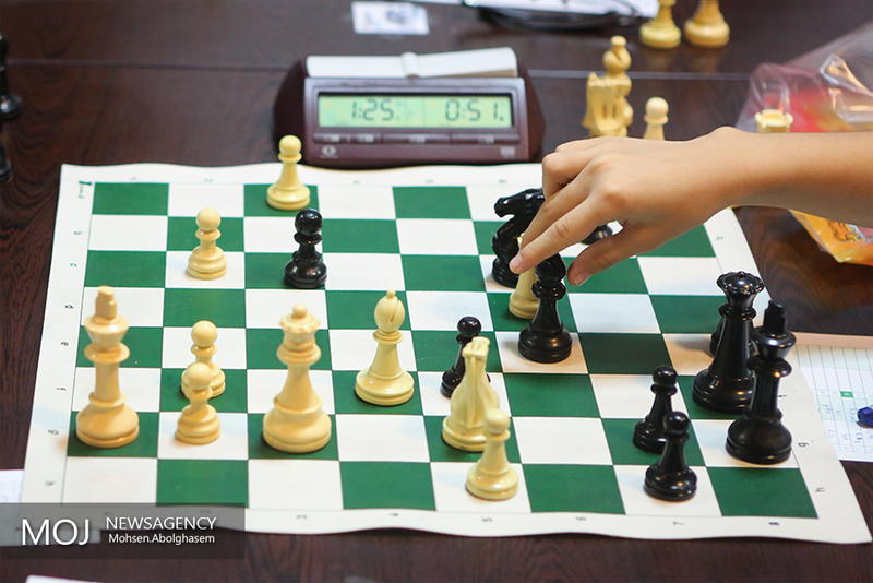 جدیدترین رنکینگ ماهانه شطرنج/ فیروزجا در رده بیست و یکم جهان ایستاد