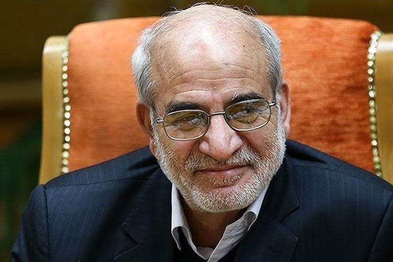 تهران ۴۰ درصد اقتصاد کشور را رقم می زند