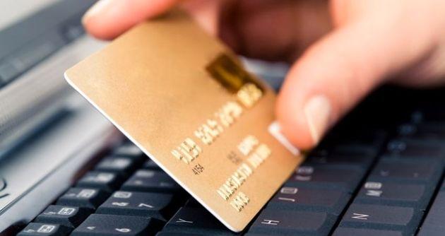 پرداخت الکترونیک عوارض خروج از کشور در چهار شهر جدید ممکن شد