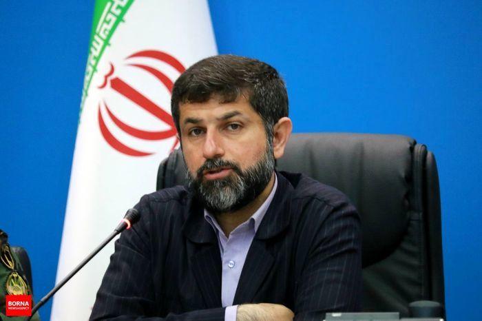 کاهش ساعات اداری در استان خوزستان به دلیل افزایش دما