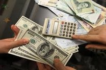 امکان خرید و فروش ارز به نرخ بازار توسط بانکها