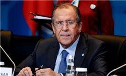 روسیه موضع خود را در قبال توافق هسته ای مشخص کرده است/ خروج آمریکا یک اشتباه بزرگ بود