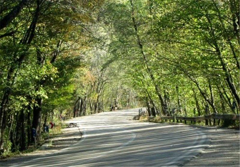 واگذاری پارک ملی گلستان به استان خراسان شمالی شایعه است