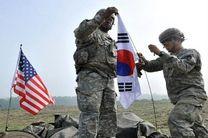 تنش آفرینی واشنگتن و سئول در شبه جزیره کره