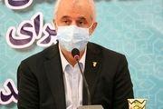 تعیین تکلیف ۱۴۴ پرونده شهدای سلامت در بنیاد شهید و امور ایثارگران