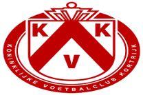 شکایت باشگاه بلژیکی از پرسپولیس !