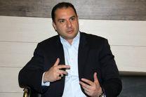 مدیریت شهری کرمانشاه با تفکر جهادی و مدیریت آیندهنگر به شهروندان خدمت میکند