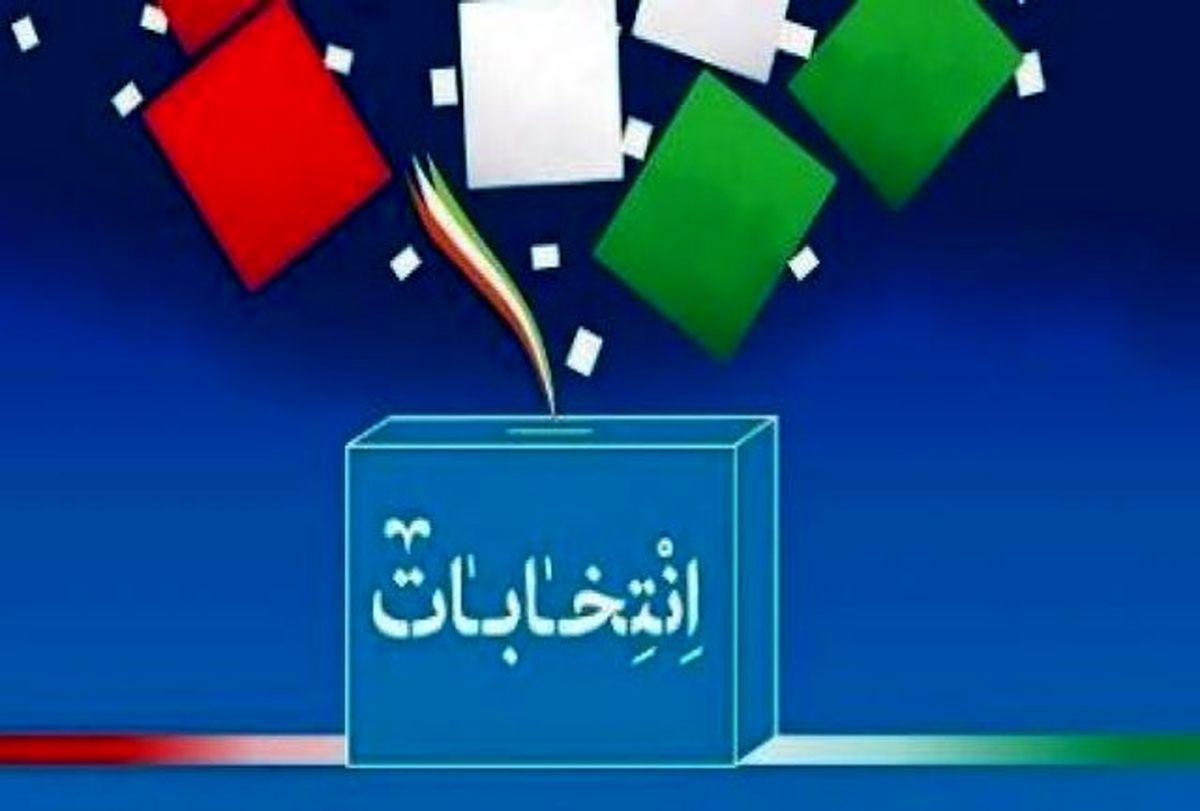 مطالبه اهل سنت ایران از نامزدهای انتخاباتی ایران