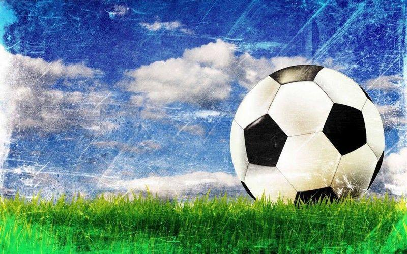 زمان و مکان دیدار تیم ملی فوتبال ایران با کره جنوبی مشخص شد