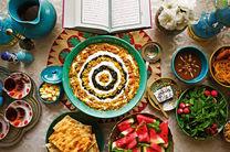 در وعده سحر و افطار ماه رمضان چه بخوریم؟