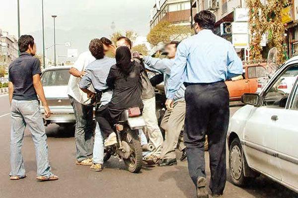 عاملان نزاع در شهر جلین شناسایی شدند