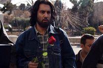 نمایش فیلمی که به جشنواره فجر می دهیم به مشکل می خورد/ظریف مارموز را دید