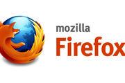 رونمایی از نسخه پولی فایرفاکس در نیمه دوم سال جاری