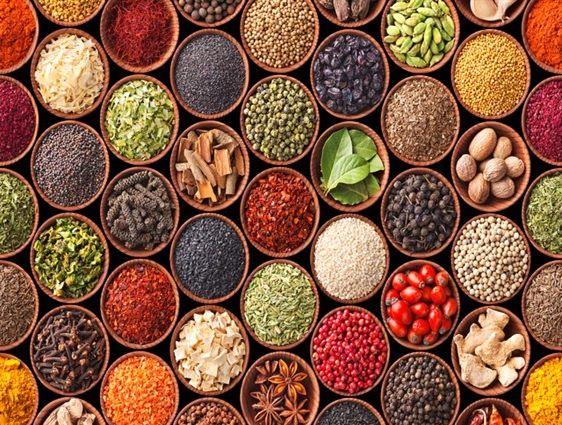 فراخوان «جشنواره فناوری و نوآوری در زنجیره ارزش گیاهان دارویی (Herbal Tech) » بانک کشاورزی