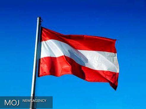 نامزد ریاست جمهوری اتریش تهدید به مرگ شد