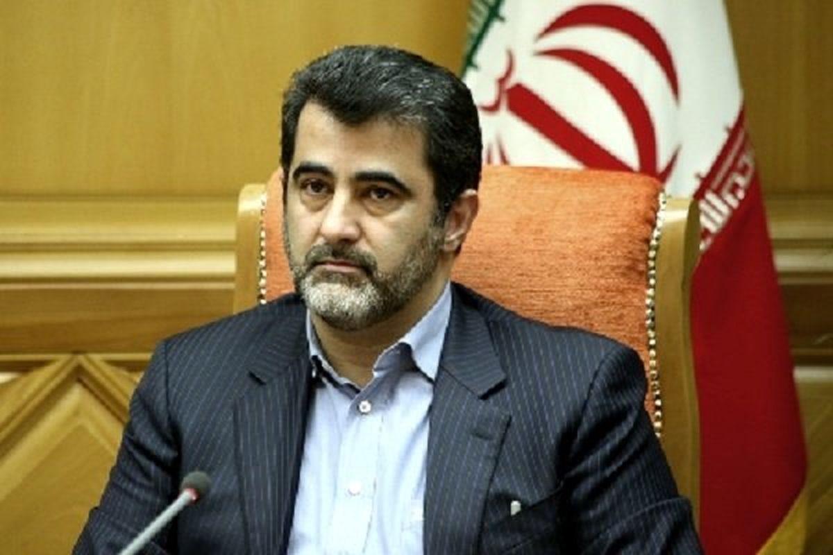 بروکراسی اداری در مازندران برطرف شود