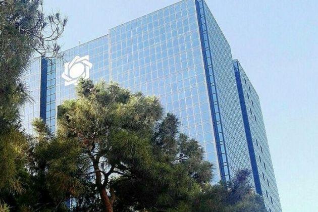 شاخص بهای تولیدکننده در ایران به میزان ۹.۷ درصد افزایش یافت
