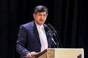 روند اعطای مجوز موزه های شخصی در اردبیل تسهیل شد