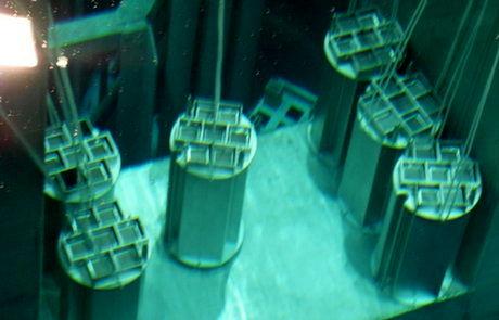 فاکس نیوز مدعی شد: قصد القاعده برای انتقال اورانیوم به ایران