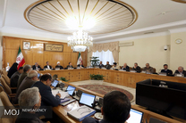 هیأت وزیران تعدادی از تبصرههای لایحه بودجه سال 1397 را به تصویب رساند