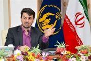 حمایت باشگاه فوتبال سپاهان از ۴۰ یتیم اصفهانی در ماه مبارک رمضان